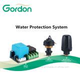 Водяная помпа медного провода бассеина Self-Priming автоматическая с переключателем давления