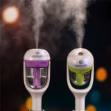 Humidificador do ar de Fogger do difusor do aroma para o carro