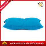 Mini travesseiros Airline Sleeping Pillow Mulberry Silk Pillow
