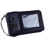 Scanner vétérinaire portatif d'ultrason de marque de Farmscan M50 Chine
