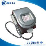 Maschine des Haut-Sorgfalt-Produkt-Punkt-Abbau-IPL mit Bescheinigung