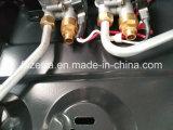 가스 스토브 가격 (JZS1032)