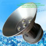 Le vendite dirette della fabbrica che progetto l'alta baia di 250W LED illumina 3years il Ce RoHS Approlved (CS-JC-250) della garanzia