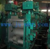 De gebruikte Rolling Machine van het Staal voor Verkoop