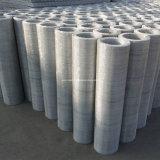 Rete metallica unita/rete metallica tessuta