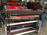 De automatische Hydraulische Stempelmachine van het Etiket, Digitale Stempelmachine