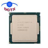 인텔 코어 I5 6500 CPU 쿼드 코어 Sklylake 3.2GHz 처리기