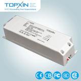 Alimentazione elettrica bassa dell'ondulazione del driver costante della corrente LED di TUV 50W 700mA