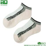 Sport-Betrieb-Schweiss-Mann-Knöchel-Großverkauf-Socken