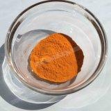 Amarillo 12 del pigmento (bencidina G) amarilla para el plástico