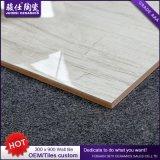 中国の工場安い価格300× 900mmの建築材料3Dのインクジェットタイルの陶磁器の壁のタイル