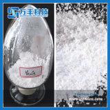 Konkurrenzfähiger Preis Yb2o3 99.5% bis Oxid des Ytterbium-99.999%
