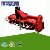 De Chinese Landbouwers van de Tractor Z.o.z. van het landbouwbedrijf