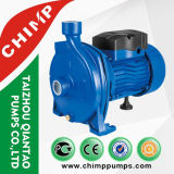 Hohes Cpm130 Strömungsgeschwindigkeit-energiesparendes Haushalts-Trinkwasser-Schleuderpumpe