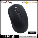 Мышь среднего размера прочная связанная проволокой USB оптически самая лучшая для офиса