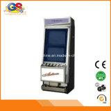 Coin Machines Slot Game Development Gala Casino para venda
