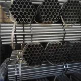 Programma galvanizzato B 40 del tubo d'acciaio del codice categoria BS1387