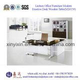 Het moderne Kantoormeubilair van het Bureau van het Bureau Uitvoerende Houten (OD05#)