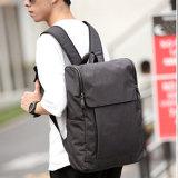 方法卸し売り女性のPackbag (81396)