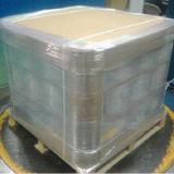 Vagueación directa del vidrio de fibra para la extrusión por estirado
