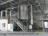 Licorice (Liquorice)のエキスのための噴霧乾燥機械