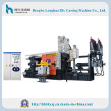 Lh- 1100t Alloy Aluminium Die Casting Machine Price