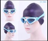 Geen het Lekken UVBescherming van de AntiMist zwemt Beschermende bril