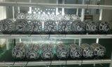 Dimmable EU wir Bucht-Beleuchtung-Preis der Au-BRITISCHER Stecker-Haken-Montierungs-100W 150W 250W 300W 200W LED hoher