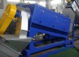 기계를 재생하는 최신 판매 고품질 낭비 플라스틱 병