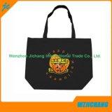 Хозяйственная сумка PP горячего сбывания Recyclable Non сплетенная
