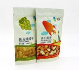 Gedruckte Tiefkühlkost-verpackenbeutel für essbare Meerestiere /Fruit /Vegetable