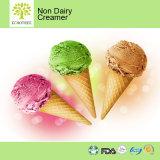 アイスクリームのための非酪農場のクリーム