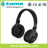 Amplificateur High-Fidelity Clear Sound Reconnaissance vocale Casque sans fil Bluetooth