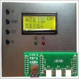 Het testen de Machines van de Test van de Lijn van de Gegevens van de Producten van de Appel van de Apparatuur