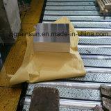 bobina di alluminio di spessore di 1.2mm