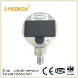 MD-S260 Wasser, Öl, gast Digital-Druckanzeiger