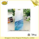 Изготовленный на заказ коробка печатание цвета бумажная для электрического продукта (jhxy-0201)