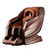 Самый лучший l стул медицинского массажа Shiatsu формы
