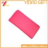 Resistência de abrasão com um saco do silicone da forma da capacidade elevada do fechamento (YB-HR-8)