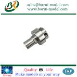 Piezas de torneado del CNC de la alta precisión