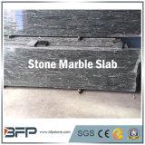 Mosaico calibrato del marmo/granito/travertino/calcare/Onyx/arenaria/punto/lastra e mattonelle di pietra naturali