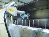 ターンキーコーティングラインのためのロボット絵画かペンキ機械