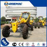 中国安くXcm 300HP販売のための新しいモーターグレーダーGr300