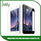 Los mejores protectores de la pantalla del protector de la pantalla para los teléfonos celulares