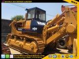 Il bulldozer utilizzato di KOMATSU, il bulldozer utilizzato D155A-2, KOMATSU di KOMATSU ha utilizzato il bulldozer