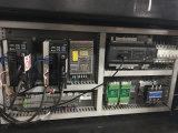 Máquina de descascamento automática dos Tag com braço robótico