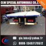 販売のための安いPrieceの工場販売のレッカー車