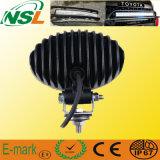 EMC 두꺼운 LED 일 빛 10-30V DC, Ligjht를 작동하는 24W LED EMC