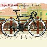 De kleurrijke Vaste Fiets van het Toestel van China (ly-a-52)