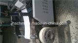 Troqueladora automática de alta velocidad del papel/de la cartulina